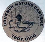 brukner-nature-carver