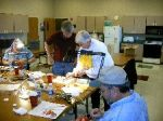 carving-class-2005-009